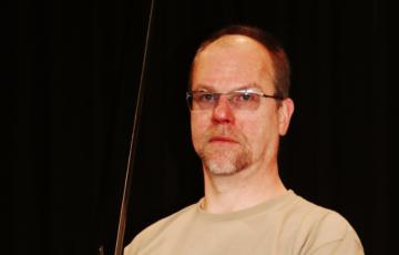 André Schulze